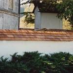 400_friedhofmauer-150x150