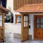 eingangsueberdach1-150x150