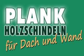 holzschindeln-plank
